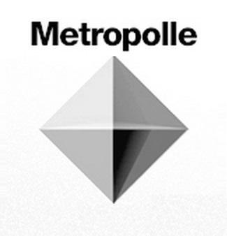 www.metropolle.com