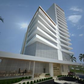 Bossa Mar Convention Hotel