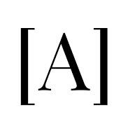 www.auroraarquitetura.com