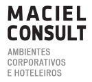 www.macielconsult.com