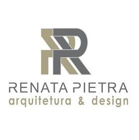 www.renatapietra.com